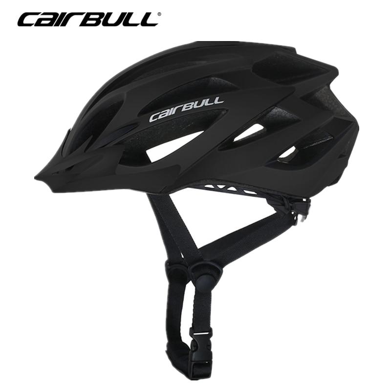 AliExpress - Cairbull X-Tracer Ultralight Bicycle Helmet Outdoor Sports MTB Road Bike Helmet Super Mountain Cycling Safety Helmet BMX 255g
