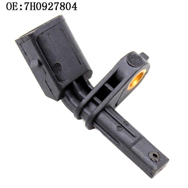 YAOPEI de ABS derecho Sensor para Audi A3 Q3 TT asiento Skoda VW Amarok Caddy CC Sharan Tiguan Passat Jetta Golf 7H0927804 WHT003856