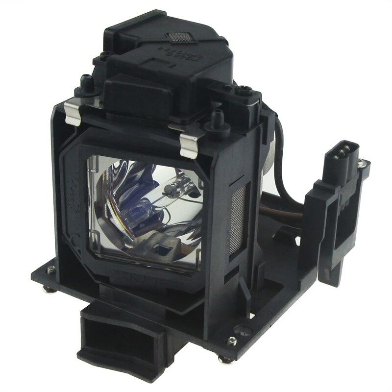 POA-LMP143 LMP143 استبدال مصباح ل سانيو PDG-DXL2000 DXL2000 PDG-DWL2500 DWL2500 مصباح مع الإسكان