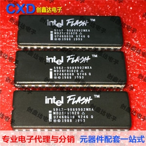 Freeshipping    MD28F01020    MD28F010-20