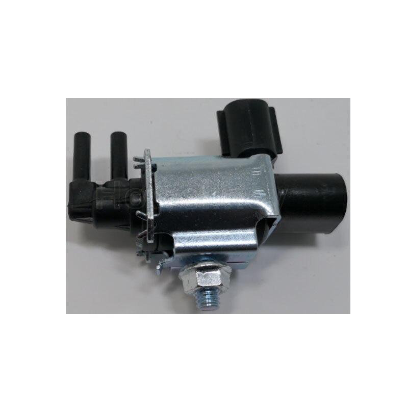 K5t46494 mr404682 válvula de solenóide emissão para mitsubishi montero pajero shogun l200 4d56