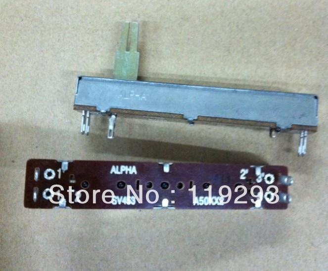 New original package of power IGBT IFS100B12N3E4-B3 FS100R12KE3-B3   IFS75B12N3E4-B3 FS75R12KE3-B3