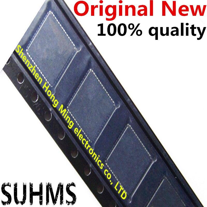 (2 peça) 100% Novo SII9187BCNU SIL9187BCNU QFN-72 Chipset