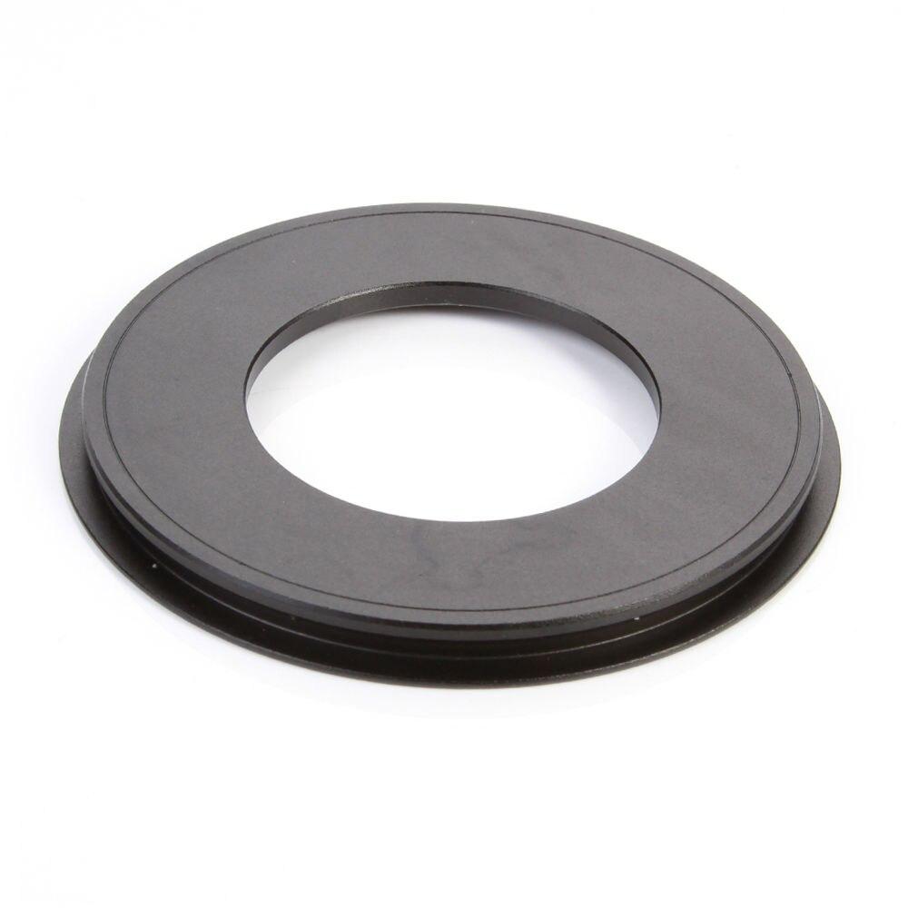 """77mm anillo adaptador para Cokin Z Hitech 100mm soporte 4X4 """"4x5"""" 4 """"x 6"""" 4X5.65 filtro"""