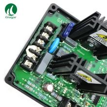 GAVR-15B  Generator Voltage Regulator Voltage 180~240VAC