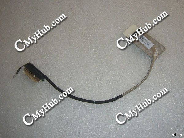Nuevo para toshiba Satellite C75 C75-C C75D-C 1422-020L000 LED pantalla LCD cable LVDS