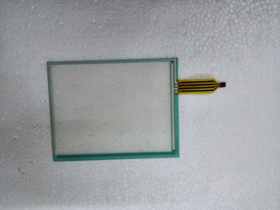 لوحة زجاجية تعمل باللمس TP170 TP070 TP-3374S3 لإصلاح لوحة الآلة ~ افعلها بنفسك ، جديد ولها مخزون