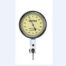 0-0.14mm levier indicateur affichage analogique antichoc cadran Test précision 0.001mm cadran jauge indicateur diamètre 39.5mm micromètre