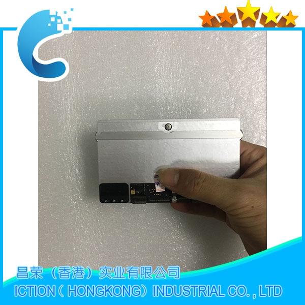 "Trackpad a1370 original para macbook air 11 ""a1370 touchpad trackpad 2010 ano"