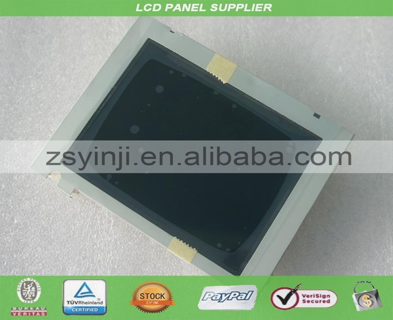 "5,7 ""lcd panel KS3224ASTT-FW-X8"