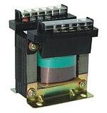 Transformador de control de aislamiento monofásico 25W BK-25VA 380V220v a 220V variable 110V se puede personalizar todo el cobre