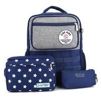 children school bags for girls boys high quality ultralight backpack in primary school backpacks mochila infanti wholesale