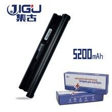 JIGU Оптовая продажа Новый ноутбук батарея L09C3B11 L09C6Y11 L09C6Y12 L09M3B11 L09S3B11 L09S6Y11 для Lenovo IdeaPad S10-2 S10-2C S10-3C