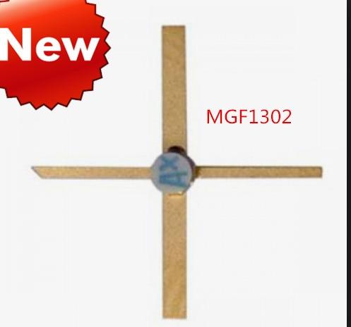 Nuevo MGF1302 hacha GD-4