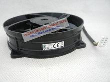 Nouveau Original FA09025H12LPA 12 V 0.36A PVA092G12P 12 V 0.39A 92*25 MM pour ventilateur de refroidissement XBOX 360