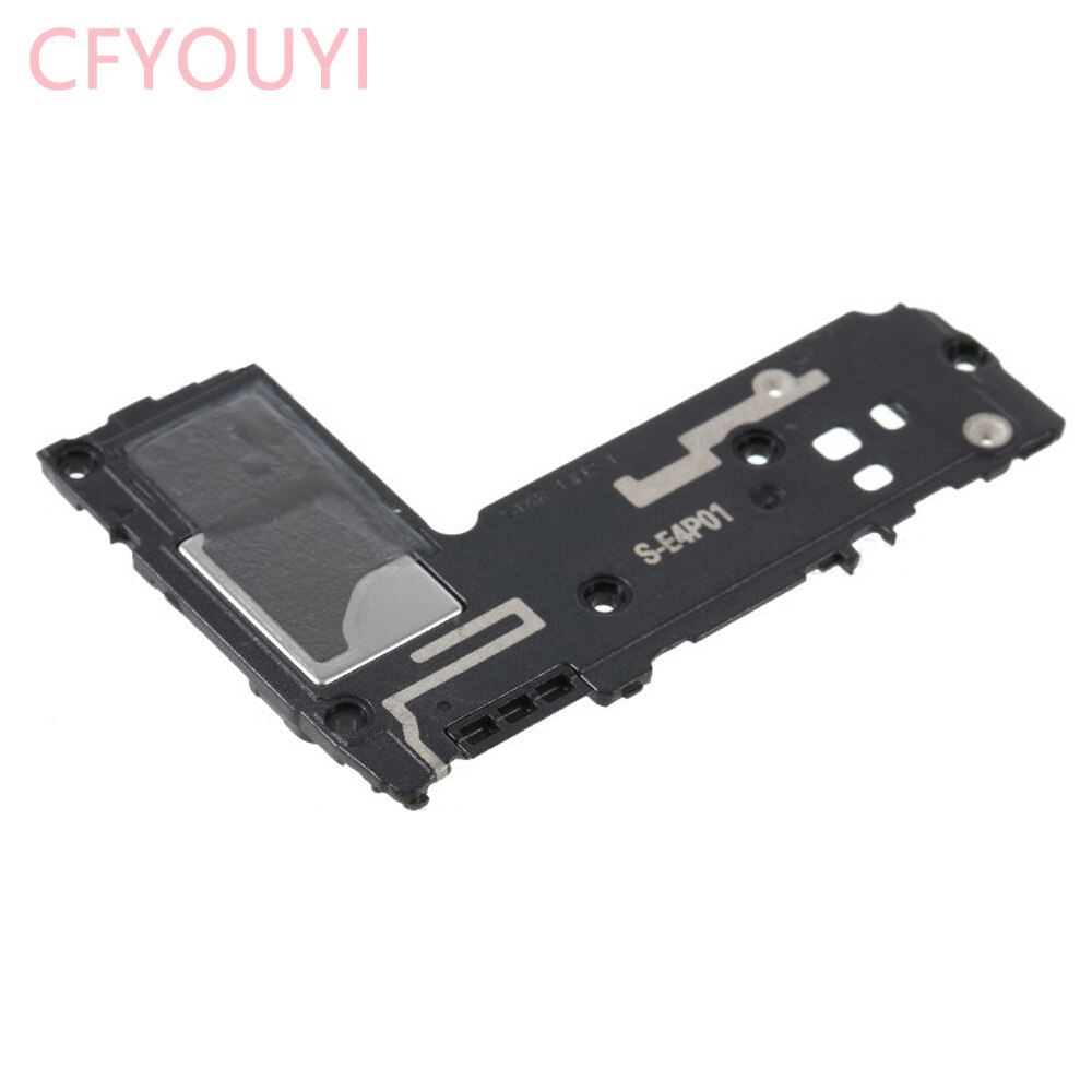 Para Samsung Galaxy S9 G960 G960F Campanero zumbador altavoz módulo reemplazar parte