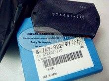 2PCS/LOT STK401-110 HYB-16  NEW Tested