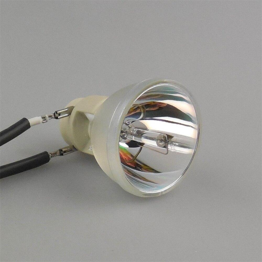 20 01175 20/20-01175-20/200117520 proyector de repuesto bulbo/foco lámpara para SMARTBOARD 685iX/885iX/UX60