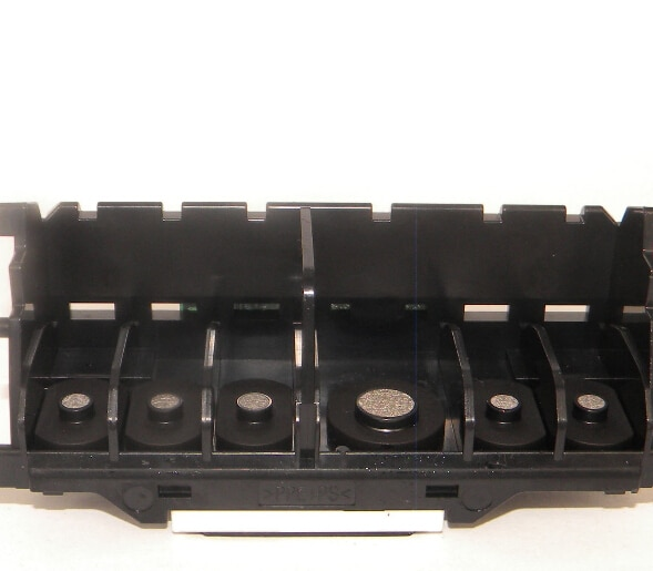QY6-0083 رأس الطباعة لكانون mg7570 MG6310 mg7740 MG6320 MG6350 MG7150 iP8750 MG6380 MG7120 MG7180 iP8720 MG7140 mg7170 ip8780
