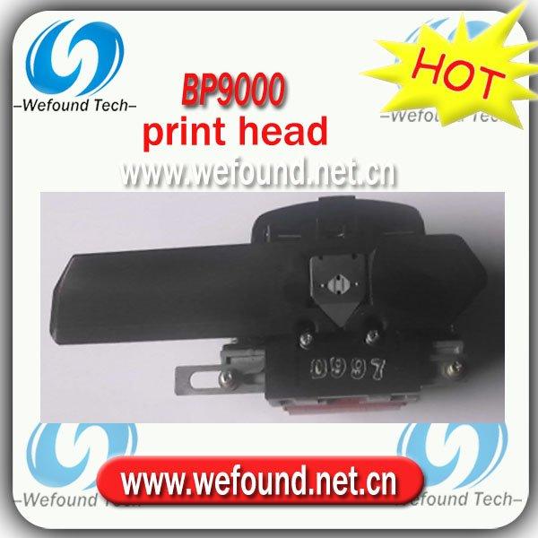 Hot!100% good quality BP9000 print head