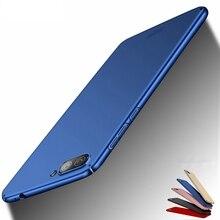 Funda para ASUS Zenfone Selfie 2 Laser 3 4 Max Pro M1 funda para ASUS 2 3 ZE520KL funda para teléfono ZE500KL ZC 520TL ZB500KL ZB602KL
