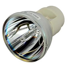 Original lámpara de proyector bombilla MC! JFZ11.001 P-VIP 210/0 8 E20.9N para proyector Acer H6510BD P1500