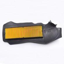 Filtre à Air pour Honda DIO 50   Nettoyeur dair pour Honda NSC50SH4/5/6/7 NSK50SH4/5/6/7 2004-2007