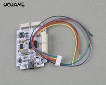 NAND-X кабель для XBOX360 без хрустального корпуса OCGAME