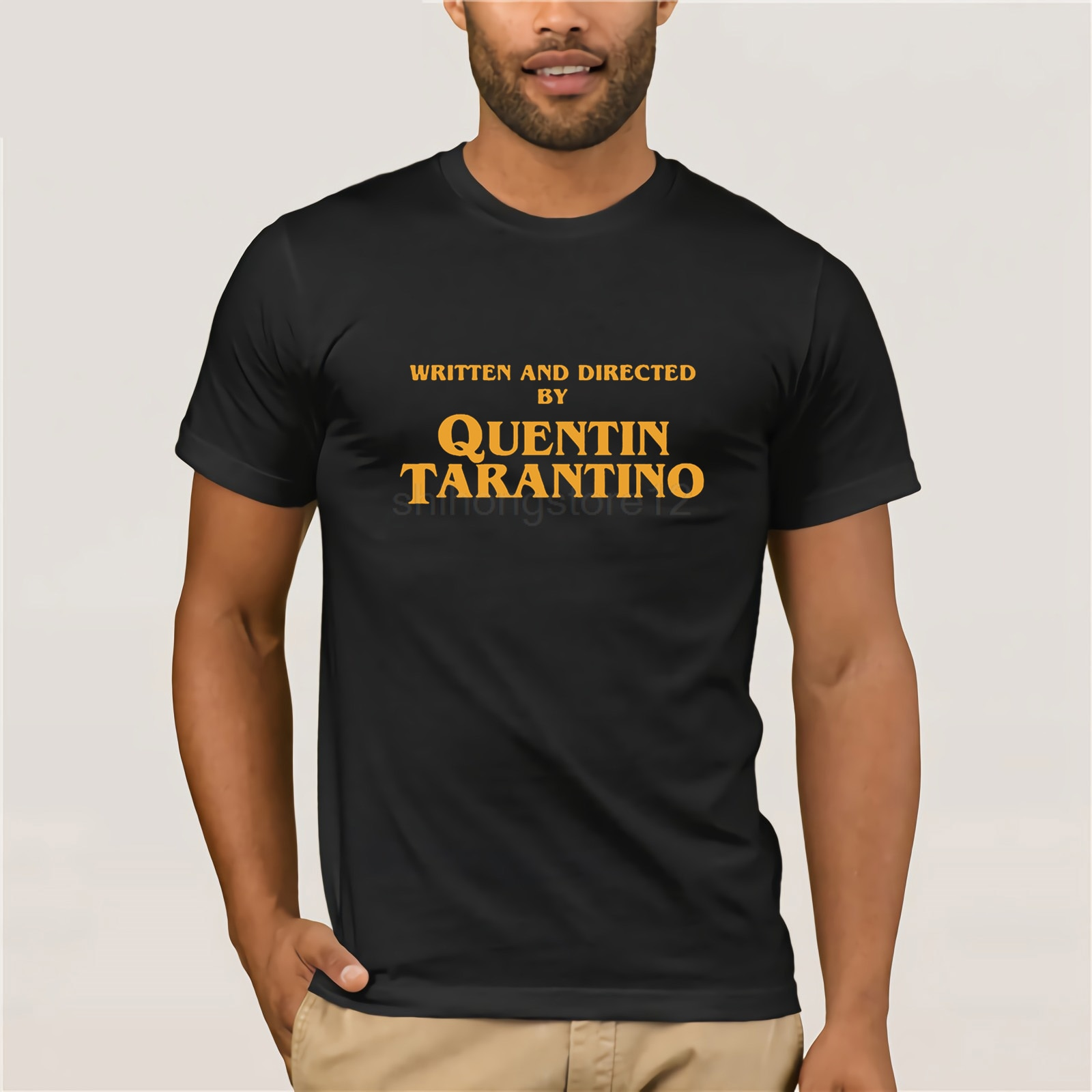 camiseta-de-pelicula-de-pulp-fiction-django-kill-bill-2-john-travolta-para-hombre-ropa-para-parte-superior-masculina
