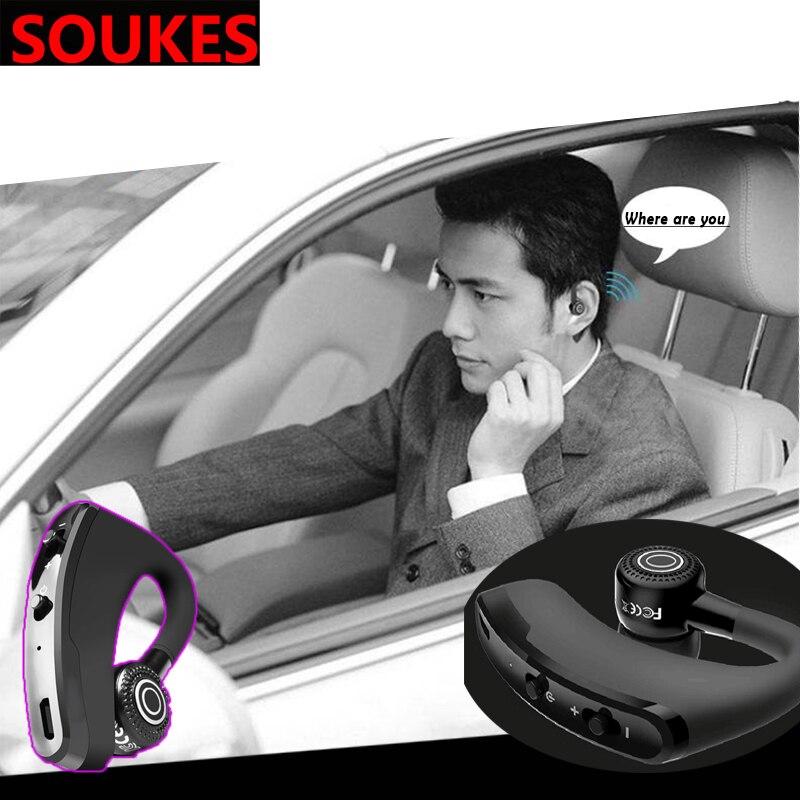 Coche de negocios con Bluetooth auricular receptor para Suzuki Swift Bmw F10 X5 E70 E30 F20 E34 G30 E92 E91 M Volvo XC90 S60 V40