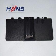 2pc. Bandeja De Entrada de Papel para HP 1025 M175A RM1-7276-000 RM1-7276 M275NW CP1025 M175 M275 M176 M177 Bandeja de Papel Entrega Assy
