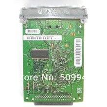 JetDirect 630n J7997G imprimante interne carte réseau IPv6/Gigabit pour imprimante LASER HP livraison gratuite