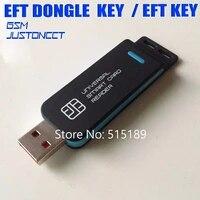 newest 100 original easy firmware tema eft dongle