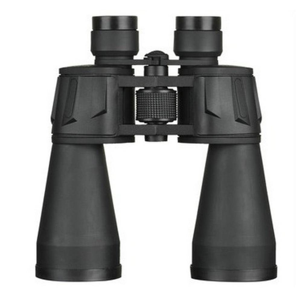 BRESEE Binoculars 30x60 HD Large Field of View Bird Watching Concert Tour Telescope
