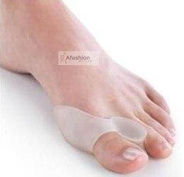 Силиконовые стельки на высоком каблуке, 1 пара, модная женская обувь, ортопедические стельки