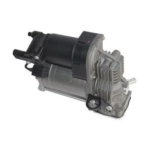 AP02 New Air Suspension Compressor Pump For Mercedes S/CL-Class W221 W216 S320 350 500 C216 CL500 600 22132007042 2213201604