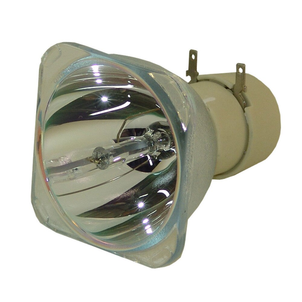 Compatible con bulbo/foco bombilla BL-FU185A SP.8EH01GC01 para OPTOMA DS316 ES526 TS526 EW536 TW536 EX319 DS216 EX536 DX319 proyector lámpara de bulbo