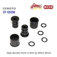 Pièces de rechange moteur de MOTO   CF250 CH250 pièces CFMoto 250cc/150cc CF ATV Quad chinois moteur de MOTO, Nihao