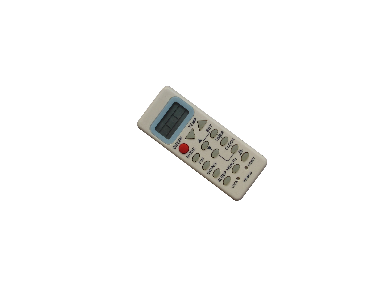 Controle remoto Para Haier YR-M03 HSU-189M07 HSU-129M07 YR-M13 HSU-24C13 HSU-09MM04 HSU-07HD03/R2 Sala AC Ar Condicionado