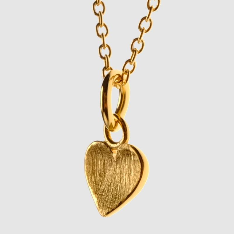 Бутик Amorita silver925 сердце ключица цепочка Ожерелье