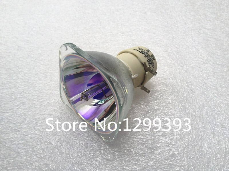 5J.J2S05.001   for  MP615P MP625P Original Bare Lamp Free shipping