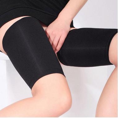 Тонкие носки, носки для сжигания жира, германиевые титановые серебряные тонкие носки, ортопедические тонизирующие тело, спандекс