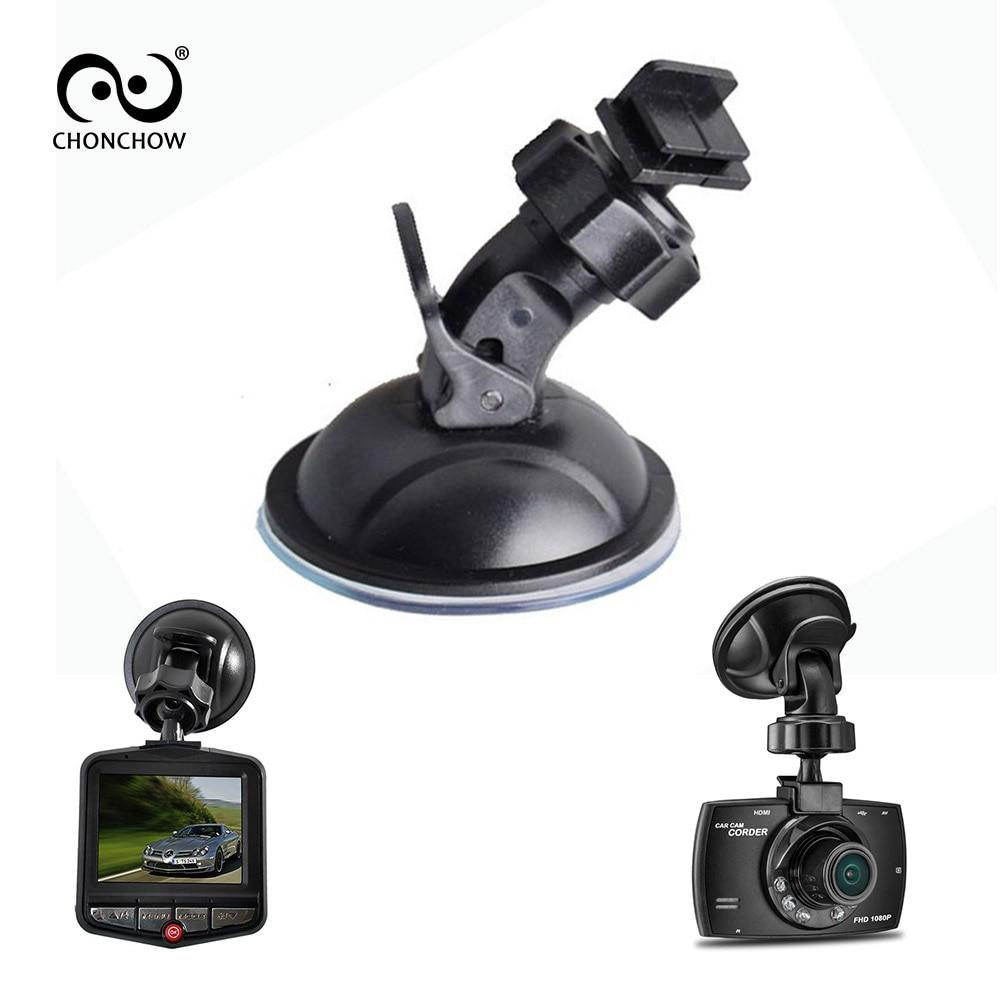 Стойка-держатель на кронштейне для ветрового стекла для автомобильного видеорегистратора G30 GT300