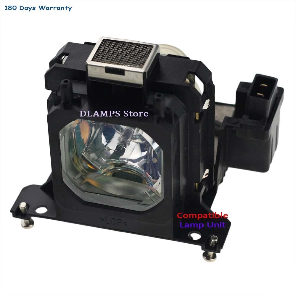 POA-LMP135 модуль замены лампы для Sanyo PLC-XWU30/PLV-Z2000/Z700/LP-Z2000 LP-Z3000 1080HD Z3000 Z4000 Z800 проекторы