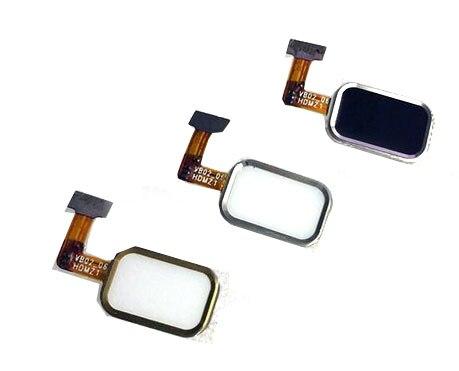 Для Meizu MX4 pro Черный Белый дом для кнопок клавиатуры отпечатков пальцев