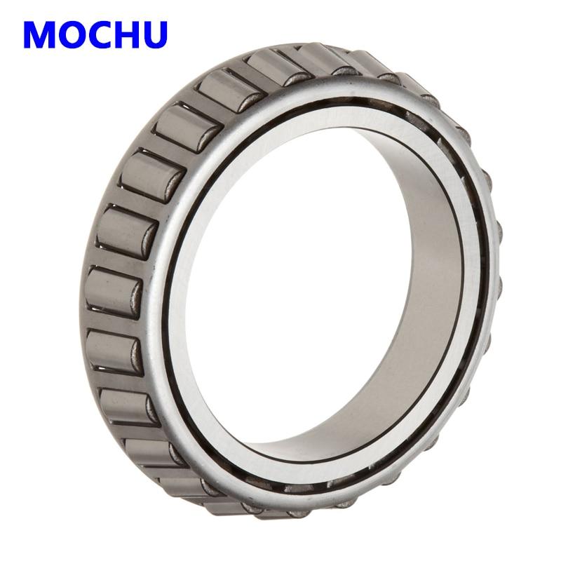 1 قطعة MOCHU تحمل L853049 + L853010 L853049 L853010 276.225x352.425x36.512 مخروط + كوب واحد الصف تناقص الأسطوانة المحامل