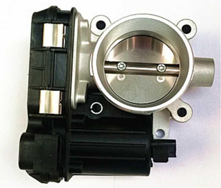 F01R00Y052 Válvula de acelerador para GAC Chuanqi GS4/GS5/GA6 GA3S/1,5 T