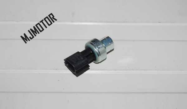 Aire acondicionado sensor de presión para CHERY TIGGO chino 5 G6 H5 T21 SUV 2.0L motor recambios de motor de coche B13-8111015