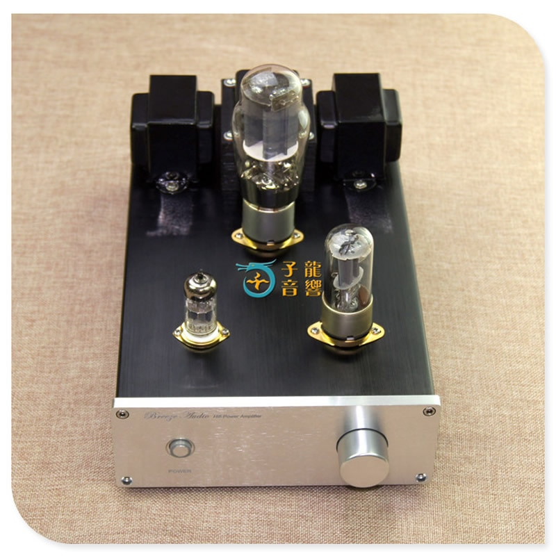 6DJ8 (ECC88) 6N8P (6SN7) Tubo dual preamplificador bile preamplificador alta frecuencia delicado, baja frecuencia potente