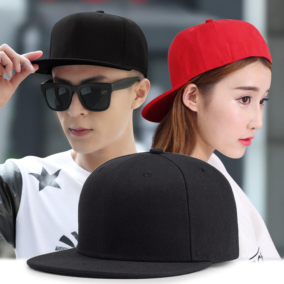 Мужская бейсболка большого размера плюс, Кепка Для Взрослых, плоская кепка в стиле хип-хоп, кепка большого размера для мужчин и женщин, Кепка Snapback, размер 6, 3/4, Размер 8